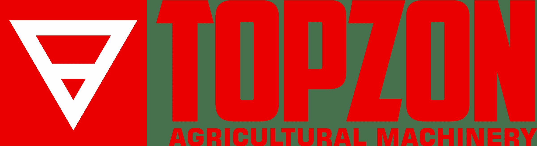 Topzon.ro Politica de Confidențialitate