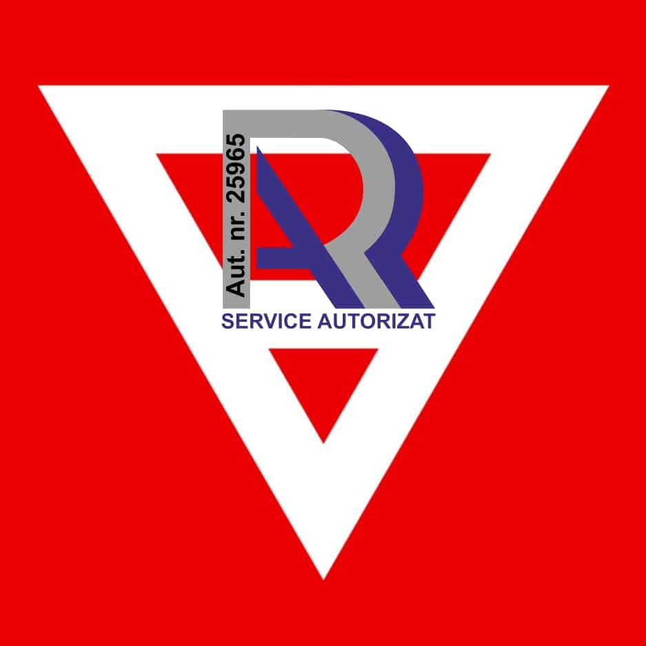autorizatie registrul auto roman